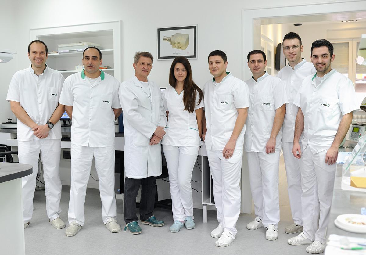 najbolji zubari u srbiji